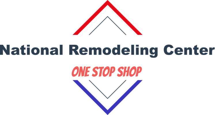 NationalRemodelingCenter