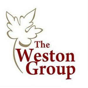 The Weston Group HR Sioux Falls healthcare management