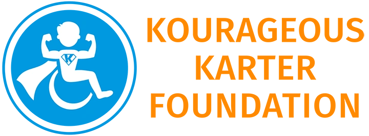 KourageousKarter Foundation