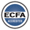 EFCA accreditation logo, linking to this organization's member information page on EFCA.org