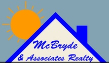 McBryde & Associates Realty