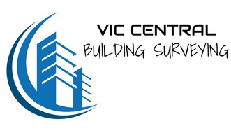 Vic Central Building Surveying