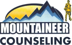 Mountaineer Counseling & Consulting, LLC