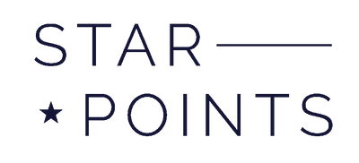 Star Points Marketing, Inc. PRIVACY POLICY & Terms of Use