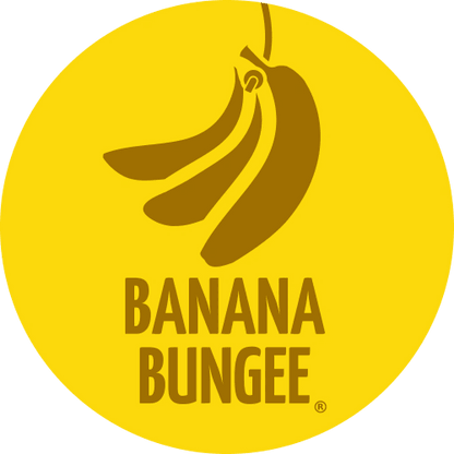 The Banana Bungee