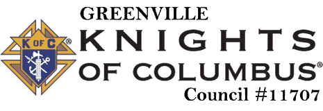 Greenville Knights of Columbus