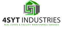 4SYT Industries 404.491.1314