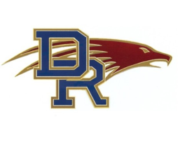 Dakota Ridge Track and Field/Cross Country