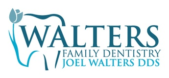 Walters Family Dentistry