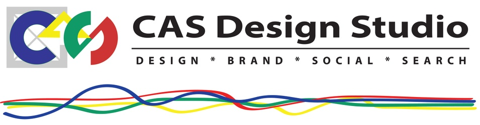 CAS Design Studio