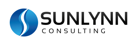 Sunlynn Consulting