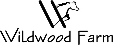 Wildwood Farm, LLC