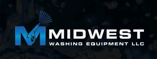 Midwest Washing Equipment, LLC