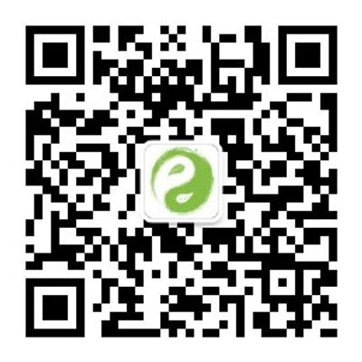 Scan the above QR code in WeChat to access public account of WeCareHolistic in Chinese.