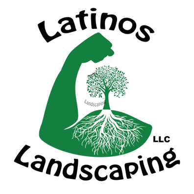 LATINOS LANDSCAPING DESIGN