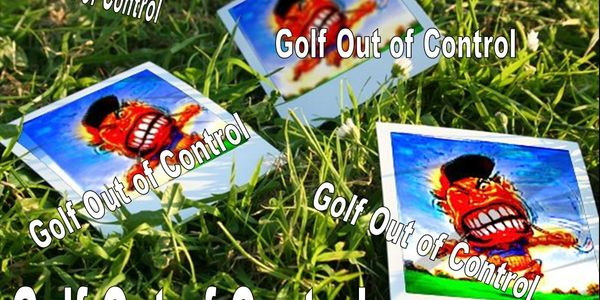 Golf, Golf Training Aide, Golf Tip, Golf Slice, Golf Topping, Golf Distance Tips, Golf Instruction