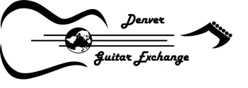 Denver Guitar Exchange