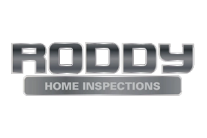 Roddy Home Inspections