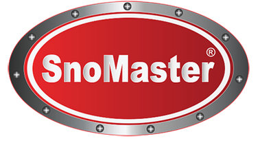 Snomaster fridge/freezers