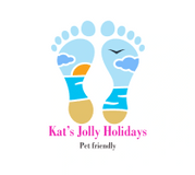 Kats Jolly Holidays