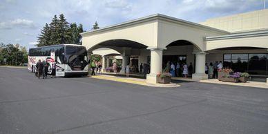 Bethels Express | JW Travels - Bethel Tours