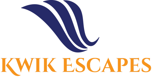 Kwik Escapes LLC