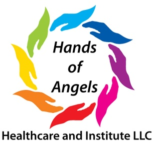 Hands of Angels Healthcare LLC