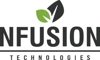 NFusion Technologies