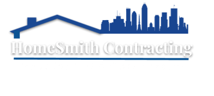 HomeSmith Contracting