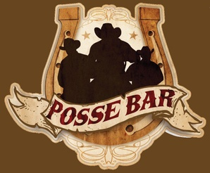 The Posse Bar