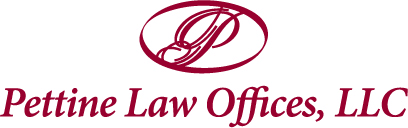 Pettine Law Offices, LLC