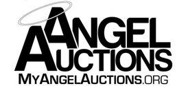 Angel Auctions - MyAngelAuctions.com 100% FREE Auction Items!