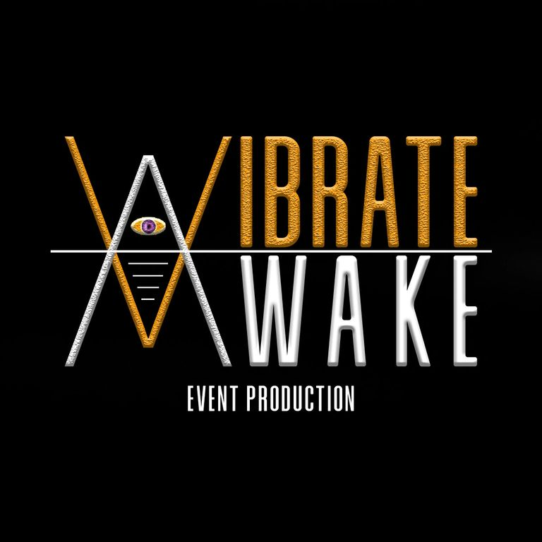 Vibrate Awake DMP VIRGINIA RAVES  DUBSTEP  DUBSTEP VIRGINIA VIRGINIA BASS MUSIC EDM VIRGINIA
