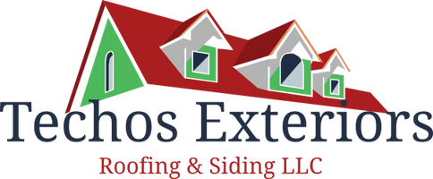 Techos Exteriors Roofing & Siding
