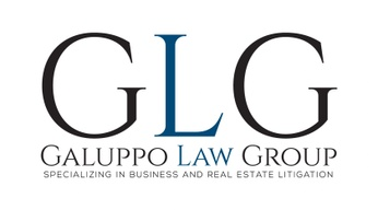 GALUPPO LAW GROUP