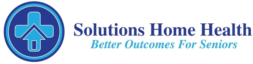 Solutions Home Health