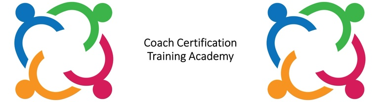 Coach Certification Training Academy