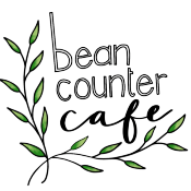 Bean Counter Cafe