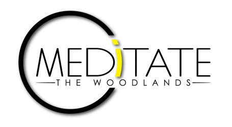 Meditate The Woodlands