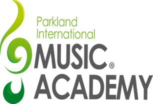Parkland International Music Academy
