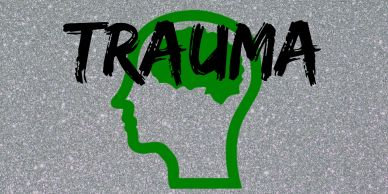 What is trauma? Do you know your ACE score? How does trauma impact your physical health and dna?