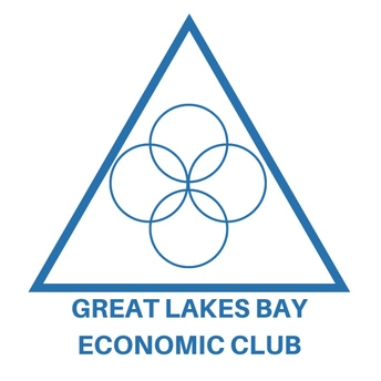 Great Lakes Bay Economic Club