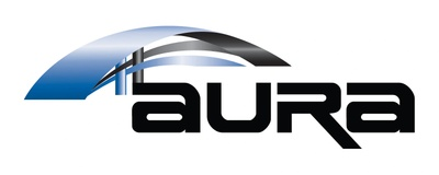 Aura Fabricators Inc.