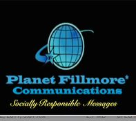 Planet Fillmore Communications