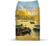 Looking for the best dry dog food?  Look no further.  Dry dog food on sale.
