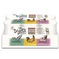 Top Selling Dog Food! Quality wet dog food.  Grain free & natural formulas.  At everyday low prices
