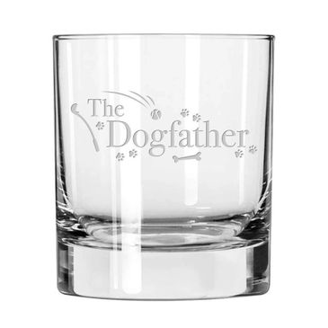 Awesome gifts for the Dad who loves his dog! Hosting/Entertaining for the Holidays with Dogs