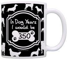 Looking for the best gifts for the dog lover?  Look no further.  Gifts for the dog lover on sale.
