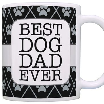 Unique cheap gifts for my Dad who loves dogs! Save up to 60% off  dog Apparel