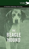 Beagle Anthology.  Gifts for the Beagle Lover.  Discounted gifts for the dog lover.